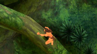 Disney's Tarzan™ Screenshot 20
