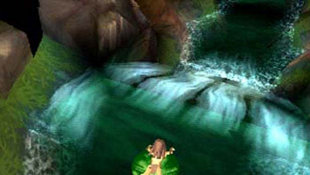 Disney's Tarzan™ Screenshot 24