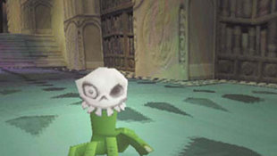 MediEvil® II Screenshot 2