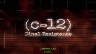 C-12: Final Resistance™ Screenshot 278
