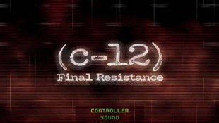 C-12: Final Resistance™ Screenshot 29