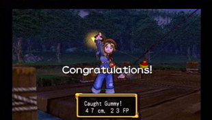Dark Cloud®2 Screenshot 20