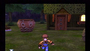 Dark Cloud®2 Screenshot 18