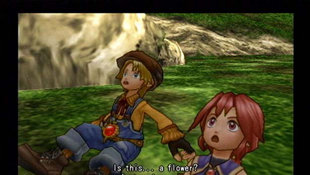 Dark Cloud®2 Screenshot 21