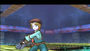 Dark Cloud®2 Screenshot 29