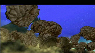 Dark Cloud®2 Screenshot 44
