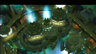 Dark Cloud®2 Screenshot 39
