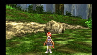 Dark Cloud®2 Screenshot 80