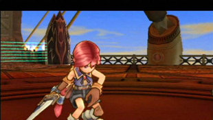 Dark Cloud®2 Screenshot 68