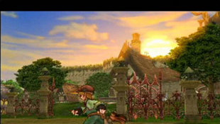 Dark Cloud®2 Screenshot 72