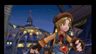 Dark Cloud®2 Screenshot 69