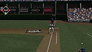 MLB® 2004 Screenshot 3