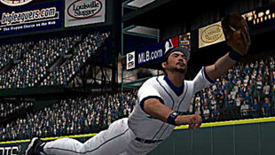MLB® 2004 Screenshot 5