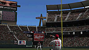 MLB® 2004 Screenshot 2