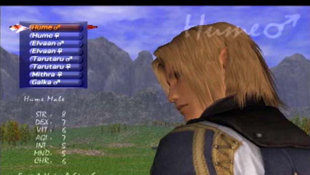 FINAL FANTASY® XI Screenshot 14