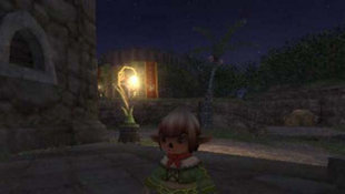 FINAL FANTASY® XI Screenshot 3