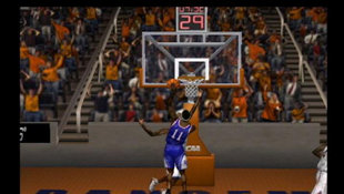 NCAA® Final Four® 2004 Screenshot 2