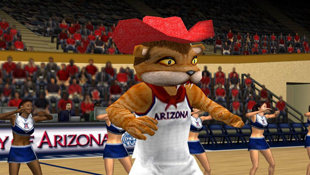 NCAA® Final Four® 2004 Screenshot 6