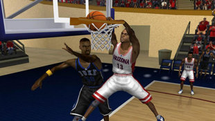 NCAA® Final Four® 2004 Screenshot 8