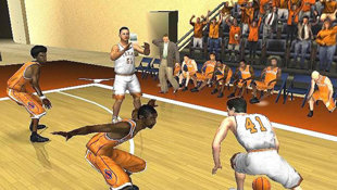 NCAA® Final Four® 2004 Screenshot 17