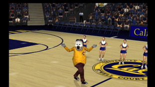 NCAA® Final Four® 2004 Screenshot 20