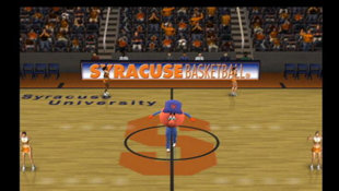 NCAA® Final Four® 2004 Screenshot 21