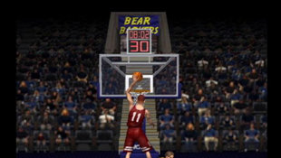 NCAA® Final Four® 2004 Screenshot 23