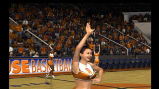 NCAA® Final Four® 2004 Screenshot 24