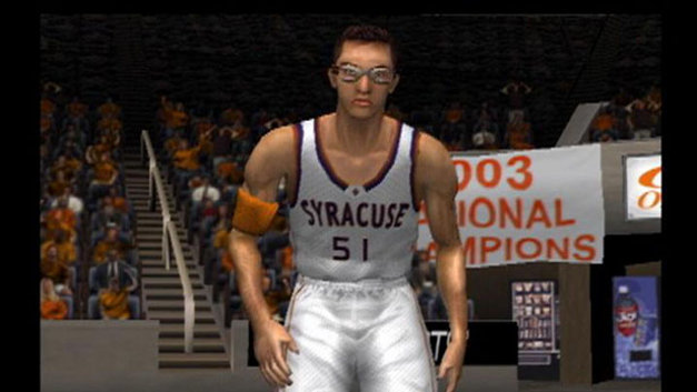 NCAA® Final Four® 2004 Screenshot 25