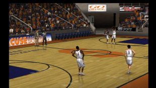 NCAA® Final Four® 2004 Screenshot 26