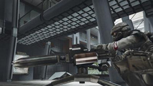 Killzone® Screenshot 3