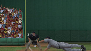MLB® 06: The Show (PlayStation®2 system version) Screenshot 8
