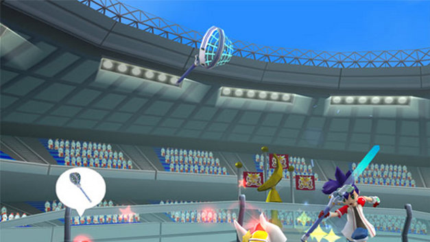 Ape Escape® 3 Screenshot 4