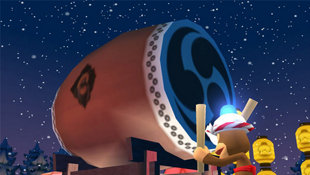 Ape Escape® 3 Screenshot 5