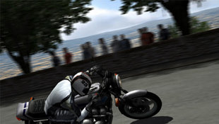 Tourist Trophy Screenshot 5