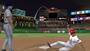 MLB 07 THE SHOW™ Screenshot 17