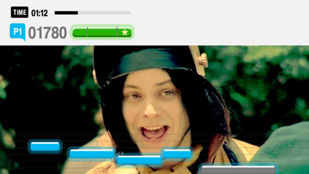 SingStar® Pop Screenshot 10