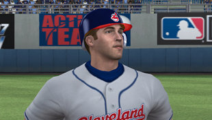MLB® 08 The Show™ Screenshot 9