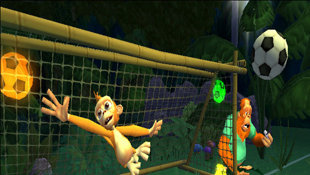 BUZZ!™ Junior Jungle Party Screenshot 6