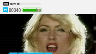 SingStar® 80's (Game Only) Screenshot 11
