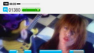 SingStar® 90's Screenshot 18