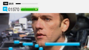 SingStar® 90's Screenshot 8