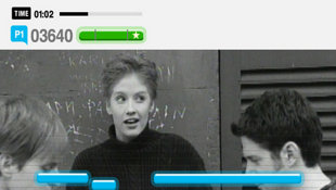 SingStar® 90's (Game Only) Screenshot 12