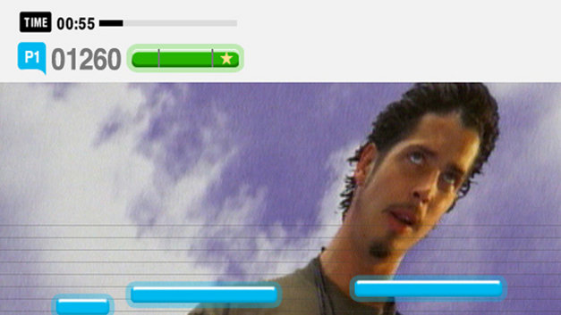 SingStar® 90's (Game Only) Screenshot 13