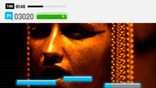 SingStar® 90's (Game Only) Screenshot 17