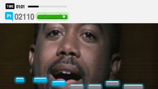 SingStar® 90's (Game Only) Screenshot 3