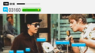 SingStar® 90's (Game Only) Screenshot 9