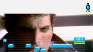 SingStar® Queen® Screenshot 18