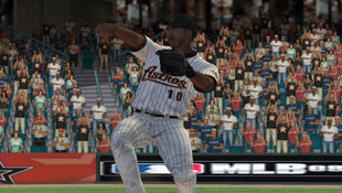 MLB® 09 The Show™ Screenshot 3