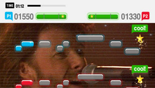 SingStar® Country Screenshot 3